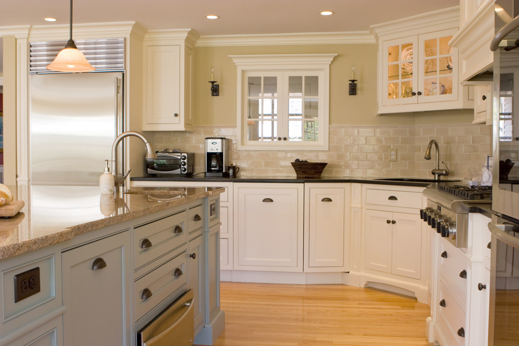 kitchen design & cabinetry: somers point, nj:
