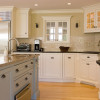 Wonderful Beautiful Kitchen Designs For Your New Jersey Home